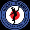 NikkiMorris
