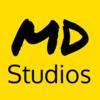 MD  Studios