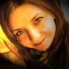 Alison Lekarev