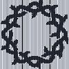 SauLaura
