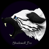 ShadowolfPro