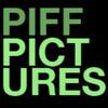 piffpictures