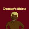 damian-13