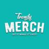 TrendyMerch
