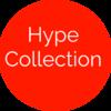 HypeCollection