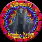 Wallyman77
