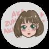 akazumaki