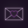 lavenderhearts
