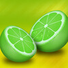 LimeStorm