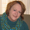 Patricia  Knowles