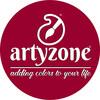 artyzoneindia