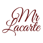 MrLacarte