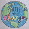 youthforchange
