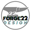 forge22