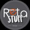 RetaStuff