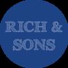 RichandSons