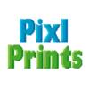 PixlPrints