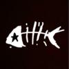 Communistfish