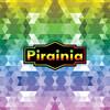 Pirainia