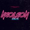 Neoleon2025