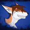 0l-Fox-l0