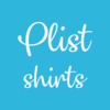 Plistshirts