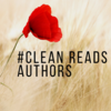 cleanreadauthor