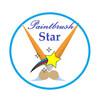paintbrushstar