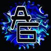 AcaciaGraffix