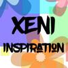 XeniInspiration