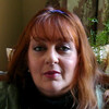 Jane Tripp
