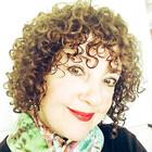 Susan Werby
