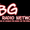 bgradionetwork