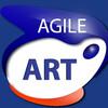 agileArt