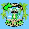 Monty's Island