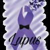 lupusawareness