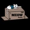 Meow Studio