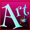 ArtForU