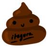 itagura