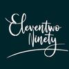 ElevenTwoNinety
