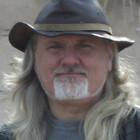 Jan Szymczuk