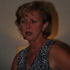 Sue Ratcliffe