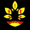 MayuCVA