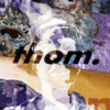 abstractthom