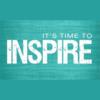 Desire-inspire