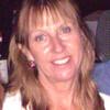 Annette Radermacher