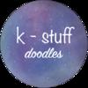 k-stuff
