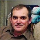 Robert McCabe
