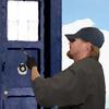 TARDISRepairman