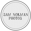 Sam Norman